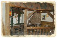 Mexikanischen Restaurant bad neuenahrDSC03399