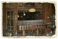 Mexikanischen Restaurant bad neuenahrDSC03400
