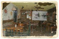 Mexikanischen Restaurant bad neuenahrDSC03408