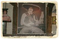 Mexikanischen Restaurant bad neuenahrDSC03417