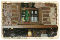 Mexikanischen Restaurant bad neuenahrDSC03419